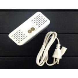 Зарядное устройство 6 USB 3.0А