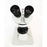 Микроскоп бинокулярный T60 c LED лампой